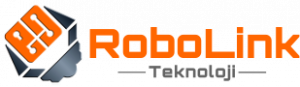 [Resim: RLT1_Logo-309x90-Copy-300x87.png]